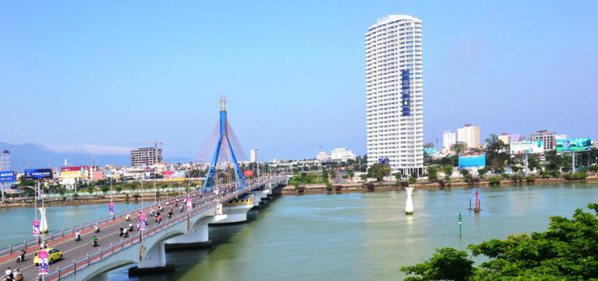 Da Nang City Tour Full Day - Group Tour - VM Travel